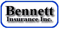 Bennett Insurance Inc